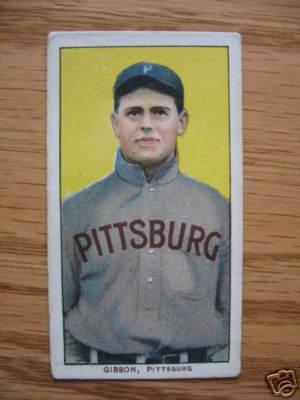 Vintage Baseball Card Forum 82